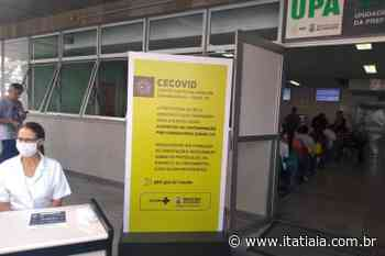 Coronavírus: Belo Horizonte registra mais de 600 casos e 13 mortes em 24 horas - Rádio Itatiaia