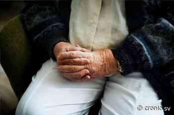 Muere adulto mayor al interior de su vivienda en Santa Rosa de Lima - Diario Digital Cronio de El Salvador