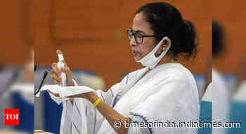 West Bengal gets its first plasma bank for Covid-19 patients