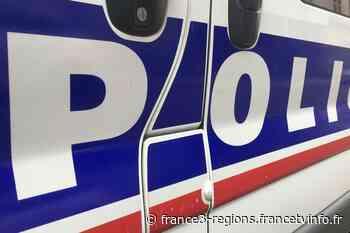 A Valence, le fléau des rodéos dans le collimateur de la police - Franceinfo