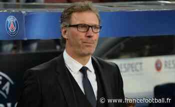 Espagne : Laurent Blanc sur la short-list de Valence ? - France Football