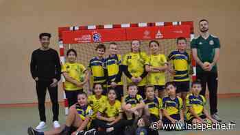Valence. Handball valencien des Deux-Rives : la reprise, ça se précise - LaDepeche.fr