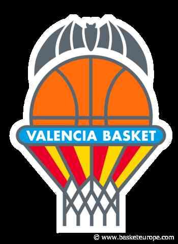 Espagne: Valence va rembourser un tiers du prix des abonnements - BasketEurope.com