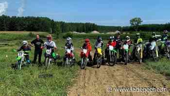 Valence. Vacances d'été pour les fans de motos - LaDepeche.fr