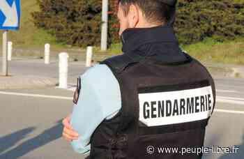 Sud Drôme / Grand Valence - Un mort et trois blessés dans une collision - Peuple Libre