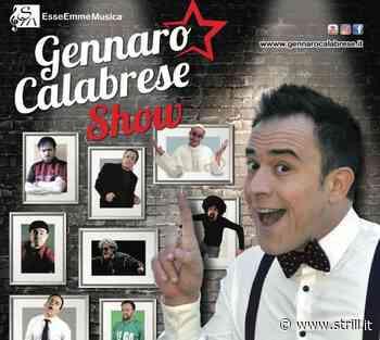 """A """"Catanzaro, facciamo centro"""" Gennaro Calabrese e Anna Faragò - Strill.it"""