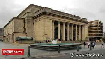 Coronavirus: Yorkshire music and sports venues face closure