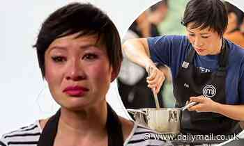 MasterChef Australia: Viewers reminisce over Poh Ling Yeow