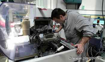 Cassa, in provincia di Varese 15 milioni di ore - La Prealpina