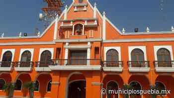 Agreden a personal que fumiga por dengue en Ajalpan - Municipios Puebla