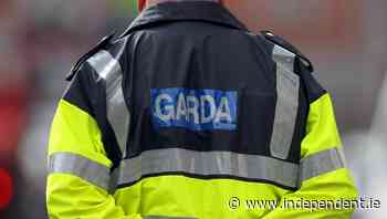 Body of woman (30s) found in house in Waterford - Independent.ie