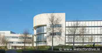 Waterford councillors demand action on Technological University for the South East - Waterford Live