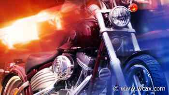 Fatal motorcycle crash in Waterford - WCAX