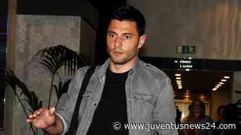 Amelia: «Buffon è il portiere più forte della stroria del calcio» - Juventus News 24