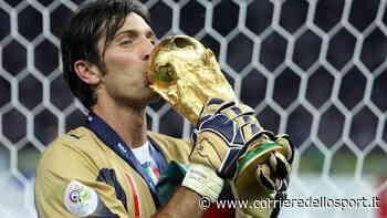Buffon, altro record battuto. Le parole dei suoi ex colleghi Ballotta, Amelia e Frey - Corriere dello Sport.it