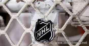 NHL, NHLPA agree on protocols to resume season - Bridge River Lillooet News