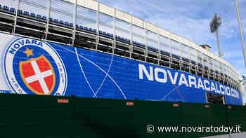 Novara Calcio: il primo turno play off è contro il Renate - Novara Today