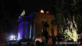 Orto Botanico di Palermo, riaprono in sicurezza il bookshop e la caffetteria - Sicilianews24