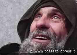 Palermo. Fratel Biagio 36 giorni in preghiera e digiuno : No distinzioni ma tutti figli di Dio - Paese Italia Press