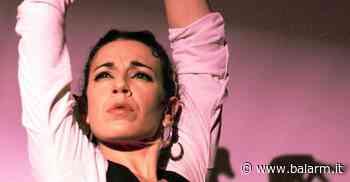 Ritmi gitani a Palermo: a Villa Filippina si danza con la compagnia di flamenco Ziryab - Balarm.it