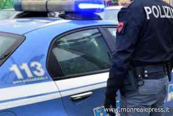 L'aggressione ai coetanei in centro a Palermo: denunciati due monrealesi - Monreale Press