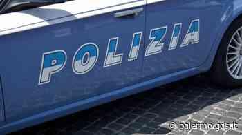 Palermo, dramma in via dell'Arsenale: donna si suicida lanciandosi dal balcone - Giornale di Sicilia