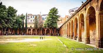 Un'estate di cinema all'aperto, a Palermo torna l'arena di Villa Filippina: il calendario - Balarm.it