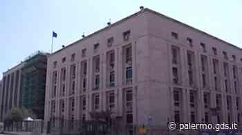 Corruzione, cricca degli appalti a Palermo: libero l'architetto Monteleone - Giornale di Sicilia