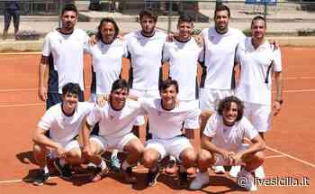 CT Palermo, sconfitta in A1 In A2 vincono le ragazze - Live Sicilia