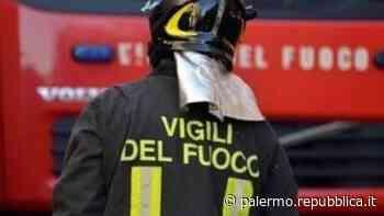Palermo, muore folgorato a Sferracavallo. Stava riparando l'antenna Tv - La Repubblica