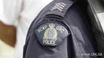 Vehicle rollover outside Moosomin, Sask., leaves one dead, two hospitalized - CBC.ca