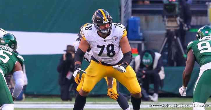3 Steelers flying under the radar who could really impact the 2020 season