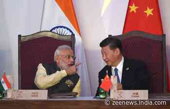 PM Narendra Modi`s stand prevails, Indian Army stands firm, isolated China to move back from LAC
