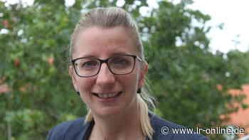 Stadtentwicklung: Herzberg setzt Prioritäten für die nächsten Jahre - Lausitzer Rundschau