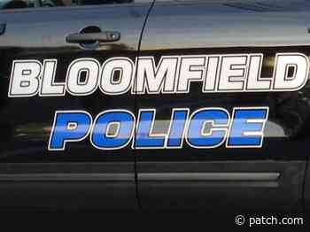 Bloomfield Police Arrest 3 Accused Burglars - Bloomfield, NJ Patch