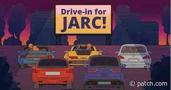 Jul 12 | Drive-in for JARC! | Bloomfield, MI Patch - Patch.com