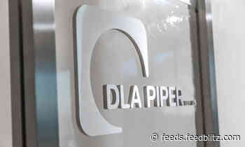 DLA Piper Hires Class Action Lawyer in Anticipation of More Class Action Suits