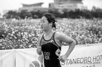 Gewalt im Triathlon: Wahrheitssuche nach dem Suizid einer südkoreanischen Triathletin - tri2b