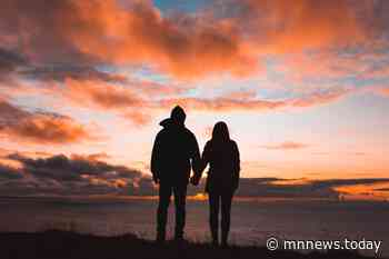 Help to keep couples together - mnnews.today