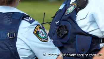 Old Maitland Road: Man, 54, dies after police find him injured at Cessnock - The Maitland Mercury