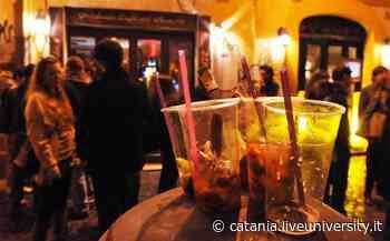 Controlli movida a Catania: chiusi due noti locali in zona porto - Liveunict | Magazine sull'Università di Catania