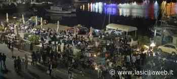 Musica fuori orario, chiusi 2 locali del porto - lasiciliaweb | Notizie di Sicilia