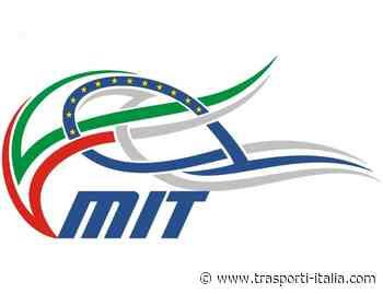 Traffico autostrade liguri: Mit, cantieri critici chiusi entro il 10 luglio - Trasporti-Italia.com