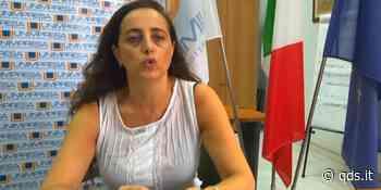 Sanità pubblica, Unimpresa, dal 2007 chiusi duecento ospedali - Quotidiano di Sicilia
