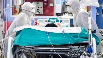 Sanità: dal 2007 chiusi 20 ospedali ogni anno - La Stampa