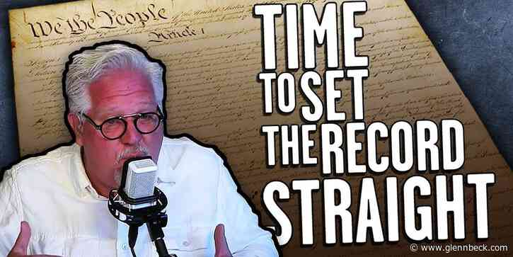 Fighting Marxism with facts: THIS explains why our founders didn't eliminate slavery