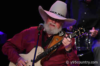 Charlie Daniels' Final Tweets Express His Deep Faith