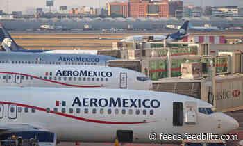 Davis Polk Guides Aeroméxico Through Chapter 11 Restructuring