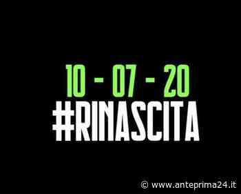 """""""10/07/2020 #Rinascita"""", il video enigmatico dell'Avellino accende la curiosità - anteprima24.it"""