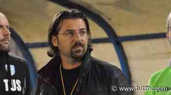TOP NEWS ORE 20 - Avellino, rebus ds. Magrì conferma Perez-Vazquez - Tutto Lega Pro